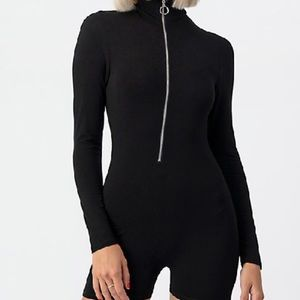 WILL BE RECEIVING THESE NEXT WEEK ! Body Suit